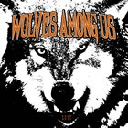 WOLVES AMONG US Wolves Among Us album cover