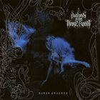 WOLVES IN THE THRONE ROOM — Black Cascade album cover