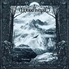 WOODTEMPLE Sorrow of the Wind album cover
