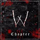 WORLDSEEKER Chapter III album cover