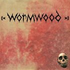 WORMWOOD Wormwood album cover