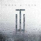 WORN & TORN Broken Oath album cover