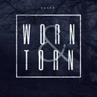WORN & TORN Caged album cover