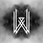 WOVENWAR Wovenwar album cover