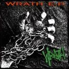WRATH Warth E.P. album cover