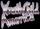 WRATHCHILD AMERICA Danger-Us album cover