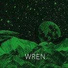 WREN Wren album cover