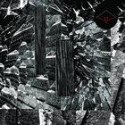 WUW Rétablir L'Éternité album cover