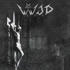 WWJD WWJD album cover