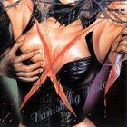 X JAPAN Vanishing Vision Album Cover