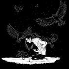 XANTHOCHROID Incultus album cover