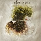 XANTHOCHROID Of Erthe and Axen Act I album cover