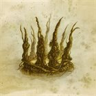 XANTHOCHROID Of Erthe And Axen: Acts I & 2 album cover