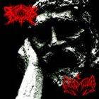 XASTHUR Leviathan / Xasthur album cover