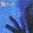 XCENTRIK Welcome to the War album cover