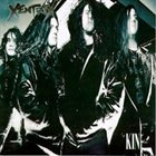 XENTRIX Kin album cover