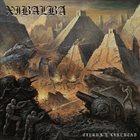 XIBALBA Tierra Y Libertad album cover