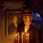 XIRON A Matter of Gray album cover