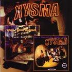 XYSMA Lotto / Girl on the Beach album cover