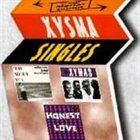 XYSMA Singles album cover