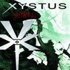 XYSTUS Surreal album cover
