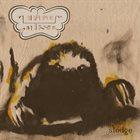 YELLOW DUST Slodge album cover