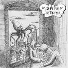 YELLOW DUST Squid Over Reudnitz album cover