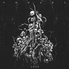 YHDARL Loss album cover