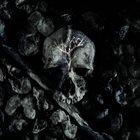 YHDARL Morbus album cover