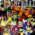 YOUKAI Piss Hentai album cover
