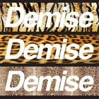 YOUR DEMISE Three For Free album cover