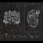 YOUR OWN DEATHBED The Infernal Empire album cover