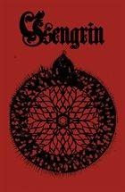 YSENGRIN Archivum MMV-MMX album cover
