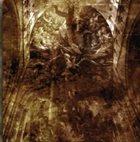 YSENGRIN Ars Magna Moriendi album cover