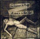 YSENGRIN La Maisniee du Maufe: A Tribute to the Dark Ages album cover