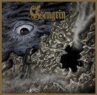 YSENGRIN To Endotation album cover