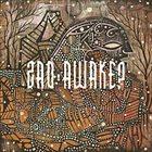 ZAO Awake? album cover