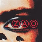 ZAO Liberate Te Ex Inferis (Save Yourself From Hell) album cover