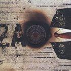 ZAO Parade of Chaos album cover