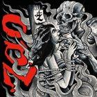 ZAO Pyrrhic Victory album cover