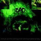 ZAO The Splinter Shards The Birth Of Separation album cover