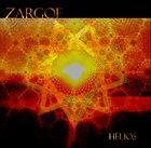 ZARGOF Helios album cover