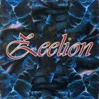 ZEELION Zeelion album cover
