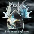 ZEMIAL Face of the Conqueror album cover