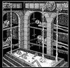 ZEMIAL Necrolatry album cover