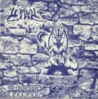ZEMIAL Sleeping Under Tartrus album cover