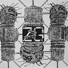 ZENI GEVA Hot To Kill album cover