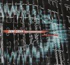ZENI GEVA Last Nanosecond: Live in Geneva 2002 album cover
