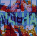 ZENI GEVA Nai-Ha album cover