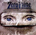 ZERO NINE Eyes on the Rear View Mirror album cover